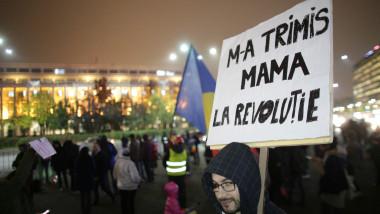 proteste victoriei INQUAM.jpeg 7