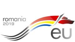 lupul-dacic-logo-romania-presedintie-ue-2019