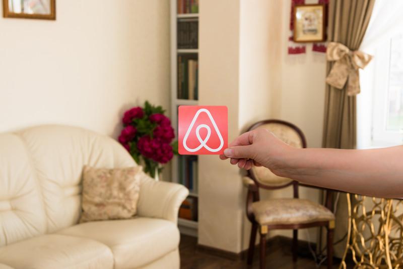 casa airbnb cazare