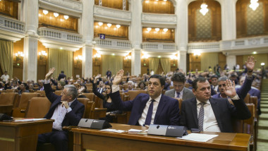 170920_parlament camera deputatilor PLEN_REUNIT_02_INQUAM_Photos_Octav_Ganea