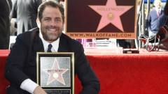 BrettRatner youtube