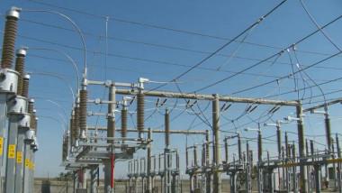 energie-electrica-curent-instalatie-distributie