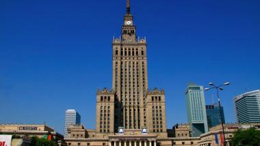 palatul-culturii-varsovia