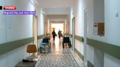 spital negresti oas