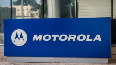 motorola shutterstock_681519697