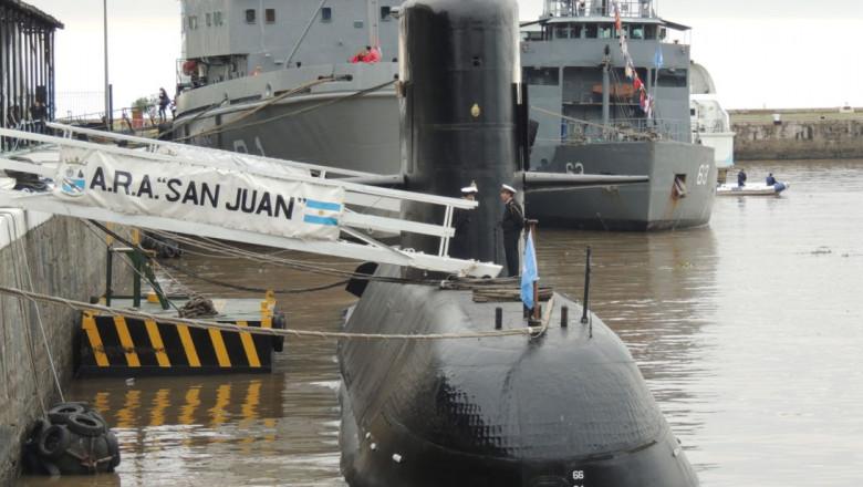 skynews-argentina-submarine_4158329