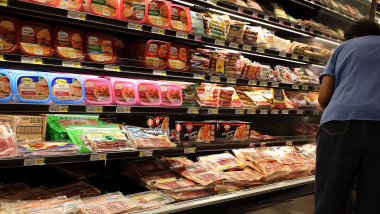 Processed Meats Declared Carcinogenic In New World Health Organization Report
