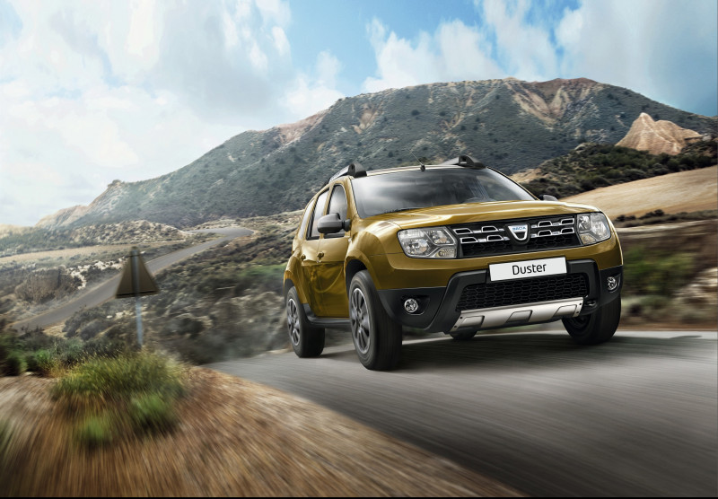 Dacia Duster 2016_Renault_septembrie 2015 (4)