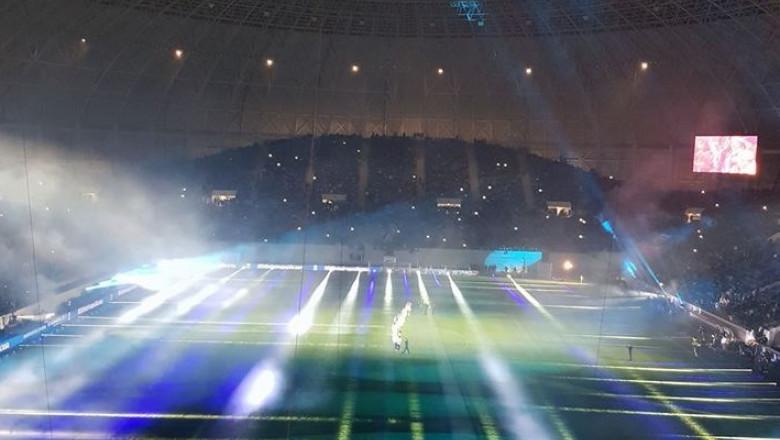 stadion oblemenco crop