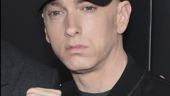 eminem - getty