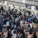System Error Causes ANA To Cancel 87 Domestic Flights
