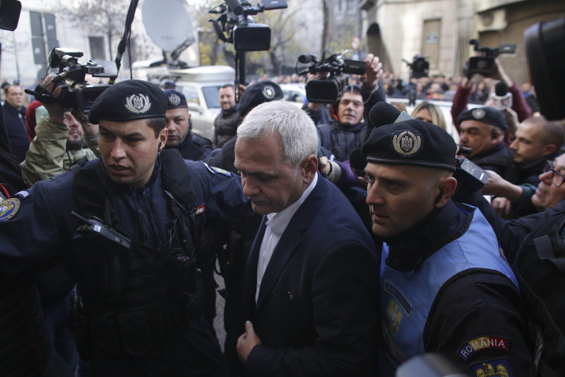 171113_DRAGNEA_DNA_02_INQUAM_Photos_Octav_Ganea