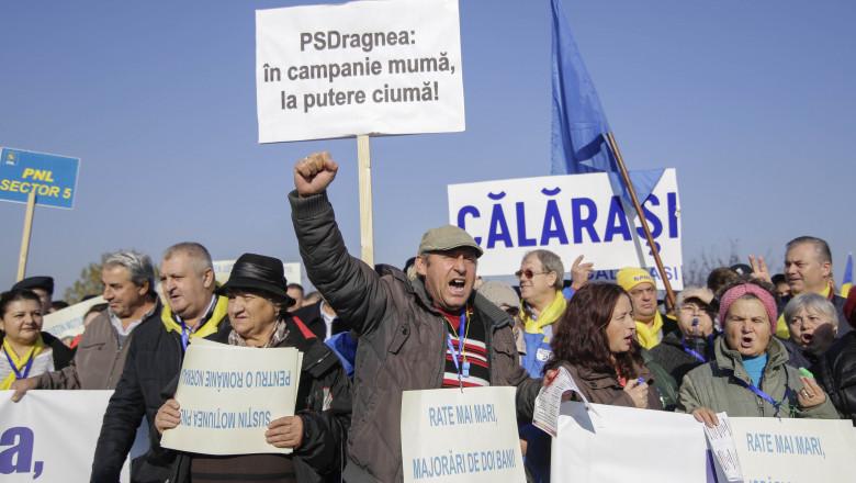 171123_PROTEST_MOTIUNE_PNL_IZVOR05_INQUAM_Photos_George_Calin