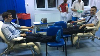 donare sange pompieri (2)