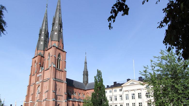 uppsala-biserica-suedia