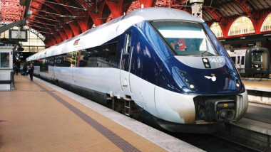 tren IC2
