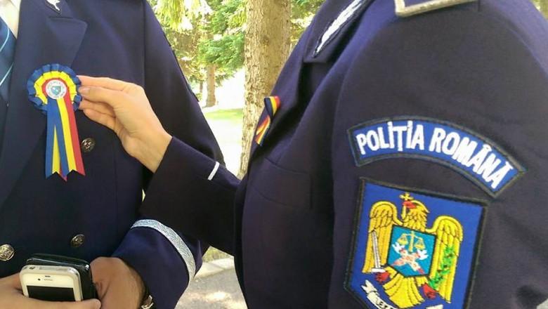 politisti academia de politie facebook politia romana
