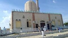 atac-moschee-egipt