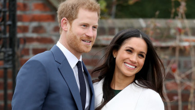 meghan markle printul harry duci sussex