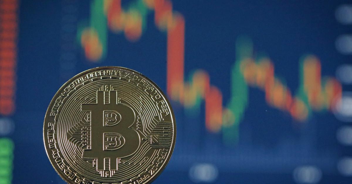 bitcoin monede în circulație)