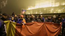 protest 26 nov inquam ganea