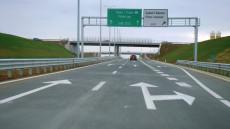 autostrada kosovo