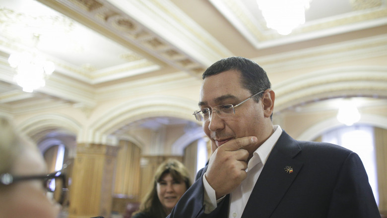 20170618_PARLAMENT_ponta_03_INQUAM_Photos_Octav_Ganea