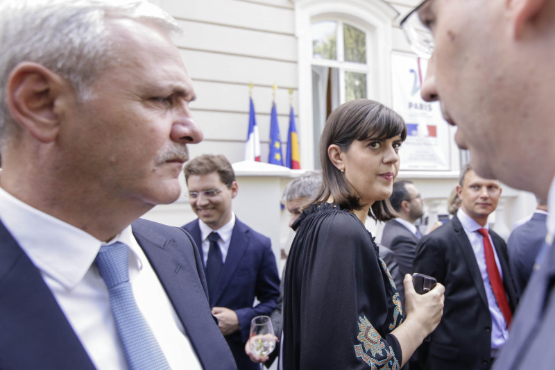 170714_ZIUA_FRANTEI_10_INQUAM_Photos_George_Calin dragnea kovesi
