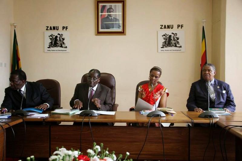 Grace_Mugabe1 - wikipedia