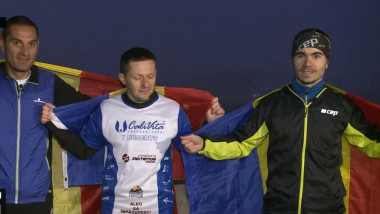 maratonisti