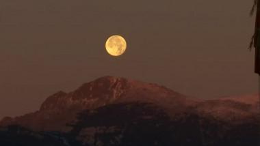 super luna spania