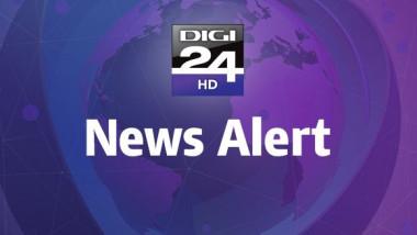 Digi24-NewsAlert-580x382