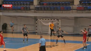 sport handbal