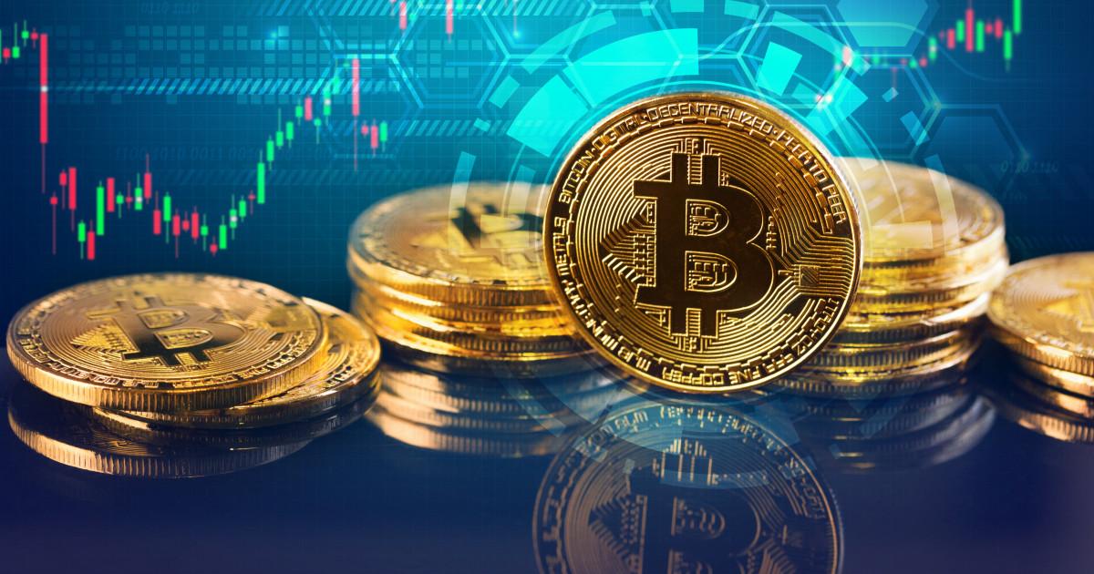 care este valoarea actuală de piață a bitcoin