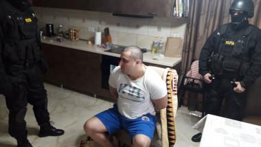 atacator Radauti 051217 (7)