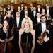 Schloss-Schoenbrunn-Orchester1_02