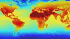 Climate-Change-NASA-693x443