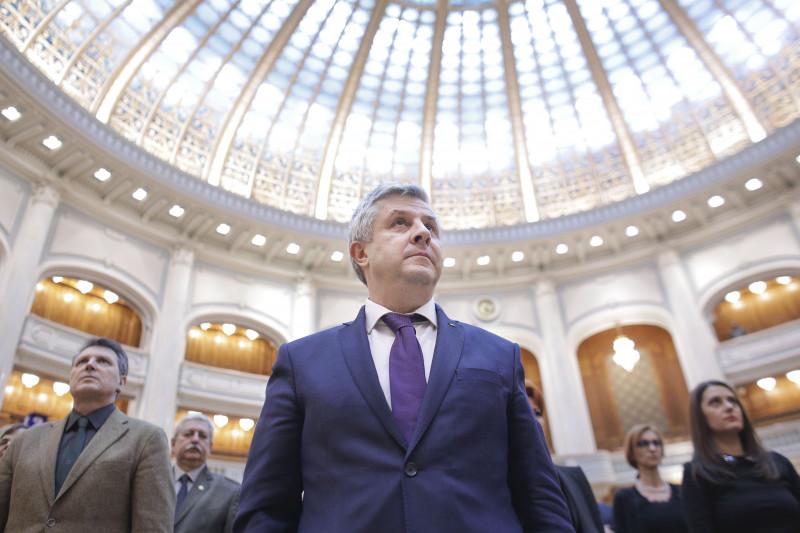Florin Iordache_parlament2_INQUAM_Octav_Ganea