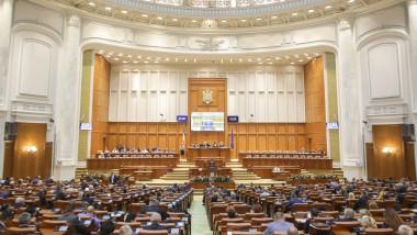 170920_parlament camera deputatilor PLEN_REUNIT_05_INQUAM_Photos_Octav_Ganea