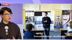 invitat Petronela Rotar