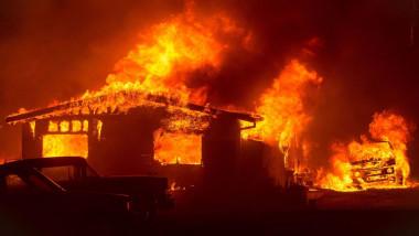 la-fires-california-20170710