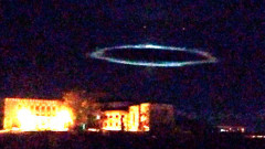 562d118665870_Ulan_Ude_UFO_sighting