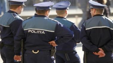 politisti-637x352