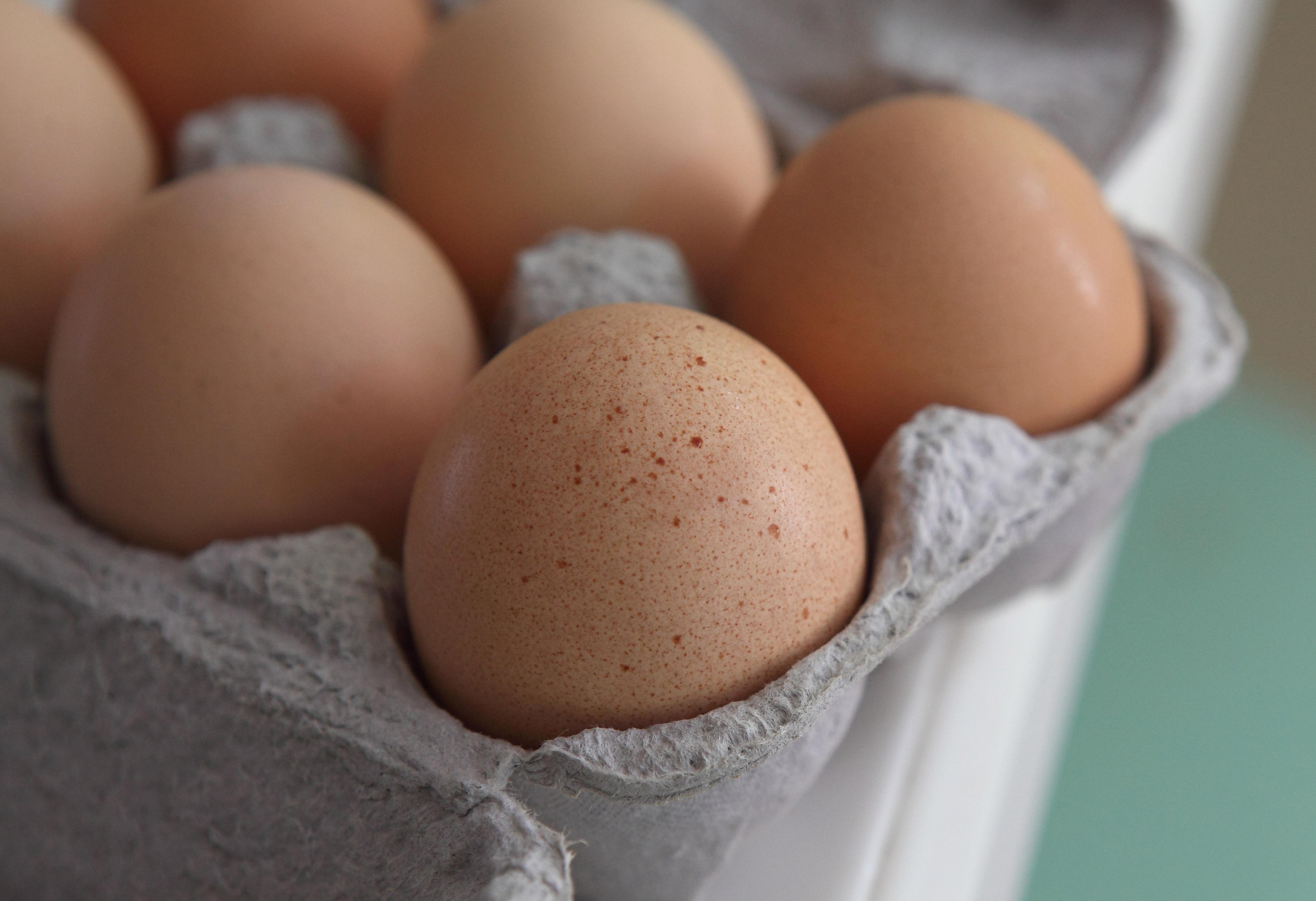 Cate oua putem manca? Sfaturile medicilor, rasturnate de un nou studiu