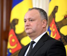 igor dodon - kremlin.ru