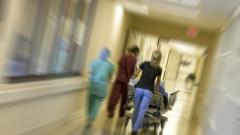 spital bun
