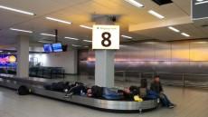 pasageri dorm bagaje