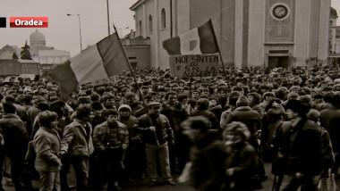 expo foto revolutie