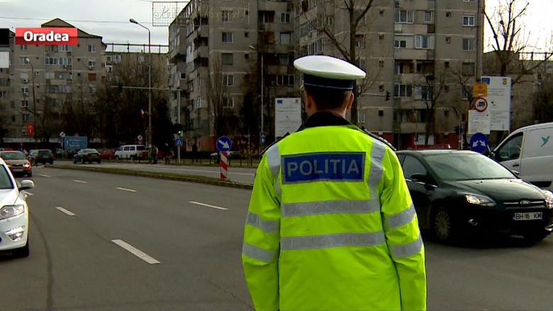 VO mita politist