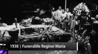 funeralii maria